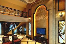 duplex home interior design duplex house staircase designs interior decorating and villa