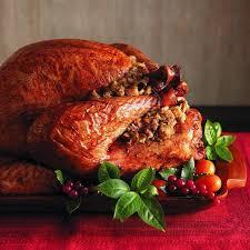 62 best turkey images on thanksgiving turkey recipes