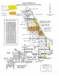 Colorado Hunting Unit Map by Imperial Wildlife Area Wister Unit Legal Labrador