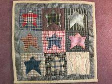 quilted wall hanging ebay