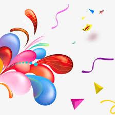 decorative ribbons balloon decoration ribbons balloon colored ribbon decorative