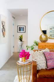 Interior Homes by Luxury Homes Interior Design U0026 Inspiration