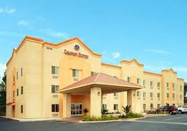 Comfort Inn Marysville Washington Beale Air Force Base California Ca Lodging Housing Hotels Inns