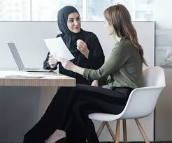 hijabs in the workplace what you need to know and how to respond