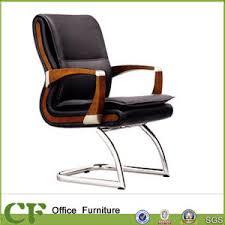 chaise de bureau bureau en gros mobilier de bureau en gros fauteuil visiteur chaise de bureau