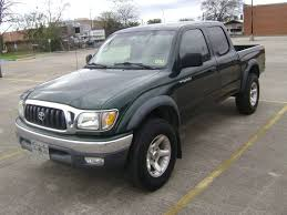2004 Toyota Tacoma Interior Best 25 2002 Toyota Tacoma Ideas On Pinterest Tacoma 2002
