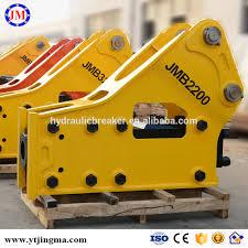 vibro hammer in excavators vibro hammer in excavators suppliers