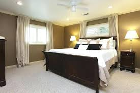 Bedroom Recessed Lighting Bedroom Recessed Lighting Ideas Recessed Lights In Bedroom