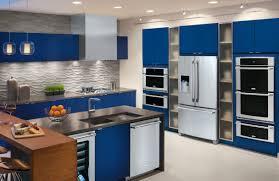 unforeseen industrial metal kitchen shelves tags metal kitchen