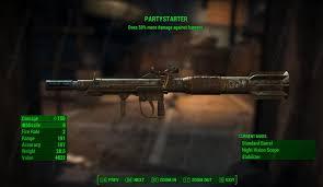 Fallout 3 Bobblehead Map by Partystarter Fallout 4 Unique Weapon Gosu Noob
