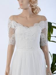 Wedding Dress Jackets Wedding Dress Bolero Bolero Jacket Wedding Bolero Wedding