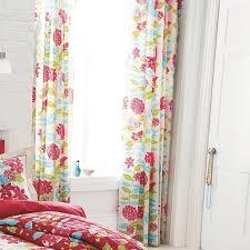 Curtain Ideas For Nursery Curtain Ideas For Room Lightandwiregallery