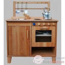 janod cuisine en bois achat de cuisine sur le bois des jouets
