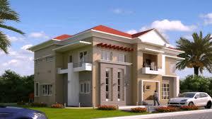 Modern Duplex House Plans by Modern Duplex House Design Philippines Youtube