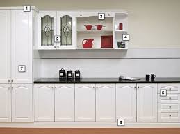 kitchen door ideas 10 best kitchen door routing ideas images on cabinet