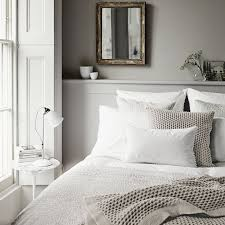 Avignon Bedroom Furniture 22 best guest bedroom images on pinterest the white company