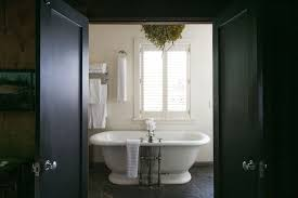 Over John Cabinet Browse Bathrooms Archives On Remodelista