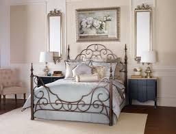 deauville bed bombay canada bedrooms by bombay canada