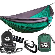 winner outfitters double camping hammock top 10 best camping hammocks in 2017 toppro10