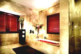 ideas about japanese bathroom decorating ideas free home