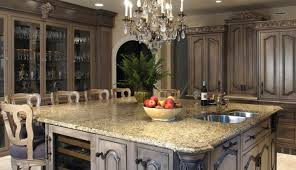 white antiqued kitchen cabinets cabinet antiquing kitchen cabinets activeandconstructivesteps