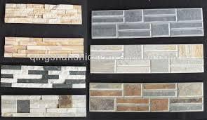 decorative outdoor stone wall tiles garden decorative brick