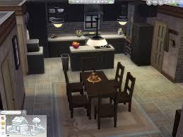 the sims 2 kitchen and bath interior design the sims 2 kitchen and bath interior design mod the sims nights