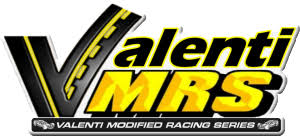 valenti modified racing series part of major regional touring