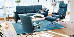 Ultra Modern Sofa by Ultra Modern Furniture Trends For 2017