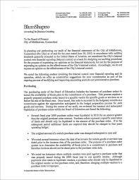 internal resume cover letter internal audit analyst cover letter