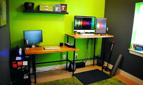 Diy Stand Up Desk Ikea Diy Stand Up Desk Zle