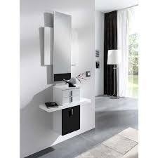 meubles entrée design meuble entree largeur 70