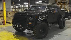 expensive trucks secret lives of the super rich