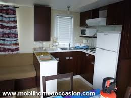 mobil home o hara 3 chambres mobile home o hara o tiny 980 3ch 2s for sale buying a second