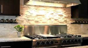 100 cheap kitchen backsplash tiles entrancing tile birdcages