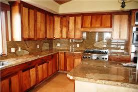 luxury custom kitchens image of unique custom kitchens design ideas