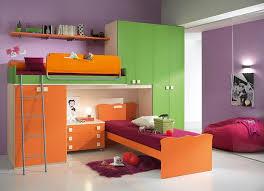 chambre a coucher des enfants meubles de chambre à coucher enfant chambres enfant one