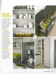 Kb Home Design Studio by Agk Design Studio Kitchen Bath Ideas