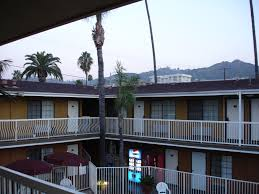 Los Angeles Home Decor Stores Track Kit United States California Los Angeles Hollywood Blvd