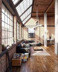 loft living ideas loft living room ideas