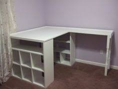 diy simple wood desk the best image search imagemag ru