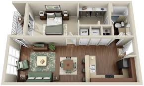 home design 3d pictures 13 awesome 3d house plan ideas that give a stylish new look to