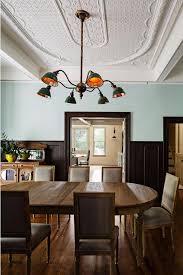 küche esszimmer elegante und gemütliche viktorianische küche und esszimmer beste