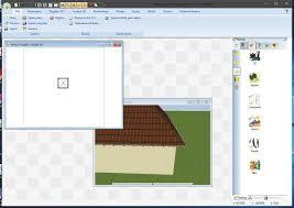 home designer pro cad 100 home designer pro update chief architect home designer