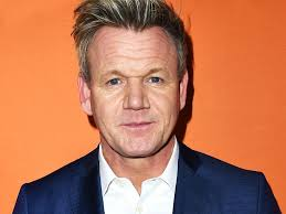gordon ramsay says taking kitchen nightmares off the air was a mistake