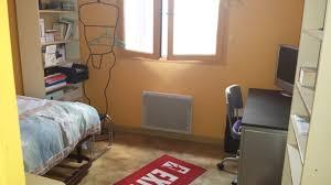 chambre a louer montpellier chambre a louer dans villa st jean de védas montpellier location