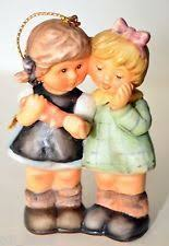 22 best goebel berta hummel ornaments ashton images on