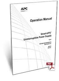 smart ups sc 1500 battery wiring diagram efcaviation com