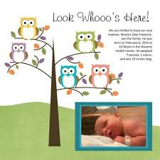 themed sayings owl themed scrapbook layouts and sayings lovetoknow