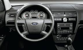 Ford Fusion Interior Door Handle Replacement 2009 Ford Fusion Interior Door Handle Csaawarenessmonth